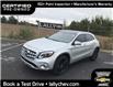 2018 Mercedes-Benz GLA 250 Base (Stk: R02712) in Tilbury - Image 2 of 22