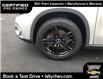 2018 Mercedes-Benz GLA 250 Base (Stk: R02712) in Tilbury - Image 3 of 22
