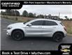 2018 Mercedes-Benz GLA 250 Base (Stk: R02712) in Tilbury - Image 4 of 22