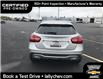 2018 Mercedes-Benz GLA 250 Base (Stk: R02712) in Tilbury - Image 7 of 22