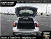 2018 Mercedes-Benz GLA 250 Base (Stk: R02712) in Tilbury - Image 8 of 22