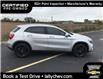 2018 Mercedes-Benz GLA 250 Base (Stk: R02712) in Tilbury - Image 9 of 22