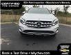 2018 Mercedes-Benz GLA 250 Base (Stk: R02712) in Tilbury - Image 11 of 22