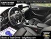 2018 Mercedes-Benz GLA 250 Base (Stk: R02712) in Tilbury - Image 12 of 22
