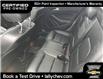 2018 Mercedes-Benz GLA 250 Base (Stk: R02712) in Tilbury - Image 13 of 22