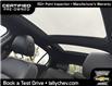 2018 Mercedes-Benz GLA 250 Base (Stk: R02712) in Tilbury - Image 14 of 22