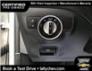 2018 Mercedes-Benz GLA 250 Base (Stk: R02712) in Tilbury - Image 16 of 22
