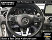 2018 Mercedes-Benz GLA 250 Base (Stk: R02712) in Tilbury - Image 21 of 22