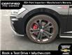 2019 Volkswagen Jetta GLI Base (Stk: R02725) in Tilbury - Image 3 of 22