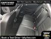 2019 Volkswagen Jetta GLI Base (Stk: R02725) in Tilbury - Image 13 of 22