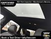 2019 Volkswagen Jetta GLI Base (Stk: R02725) in Tilbury - Image 14 of 22