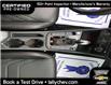 2019 Volkswagen Jetta GLI Base (Stk: R02725) in Tilbury - Image 18 of 22