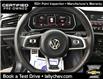 2019 Volkswagen Jetta GLI Base (Stk: R02725) in Tilbury - Image 21 of 22