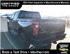 2020 Chevrolet Silverado 1500 Silverado Custom Trail Boss (Stk: R02748) in Tilbury - Image 4 of 20