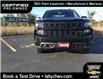 2020 Chevrolet Silverado 1500 Silverado Custom Trail Boss (Stk: R02748) in Tilbury - Image 10 of 20