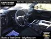 2020 Chevrolet Silverado 1500 Silverado Custom Trail Boss (Stk: R02748) in Tilbury - Image 11 of 20