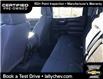 2020 Chevrolet Silverado 1500 Silverado Custom Trail Boss (Stk: R02748) in Tilbury - Image 12 of 20
