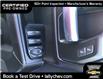 2020 Chevrolet Silverado 1500 Silverado Custom Trail Boss (Stk: R02748) in Tilbury - Image 13 of 20