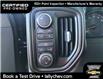 2020 Chevrolet Silverado 1500 Silverado Custom Trail Boss (Stk: R02748) in Tilbury - Image 14 of 20