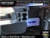 2020 Chevrolet Silverado 1500 Silverado Custom Trail Boss (Stk: R02748) in Tilbury - Image 15 of 20