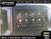 2020 Chevrolet Silverado 1500 Silverado Custom Trail Boss (Stk: R02748) in Tilbury - Image 17 of 20