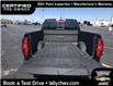 2021 Chevrolet Colorado Z71 (Stk: R02750) in Tilbury - Image 7 of 20