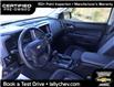 2021 Chevrolet Colorado Z71 (Stk: R02750) in Tilbury - Image 11 of 20