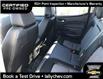 2021 Chevrolet Colorado Z71 (Stk: R02750) in Tilbury - Image 12 of 20