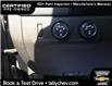 2021 Chevrolet Colorado Z71 (Stk: R02750) in Tilbury - Image 14 of 20
