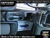 2021 Chevrolet Colorado Z71 (Stk: R02750) in Tilbury - Image 15 of 20