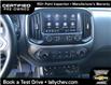 2021 Chevrolet Colorado Z71 (Stk: R02750) in Tilbury - Image 16 of 20