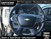 2021 Chevrolet Colorado Z71 (Stk: R02750) in Tilbury - Image 19 of 20