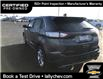 2018 Ford Edge Titanium (Stk: R02757) in Tilbury - Image 4 of 21