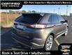2018 Ford Edge Titanium (Stk: R02757) in Tilbury - Image 5 of 21