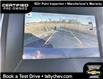 2018 Ford Edge Titanium (Stk: R02757) in Tilbury - Image 17 of 21