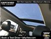 2018 Ford Edge Titanium (Stk: R02757) in Tilbury - Image 19 of 21