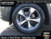 2019 Jeep Cherokee Limited (Stk: R02758) in Tilbury - Image 2 of 20