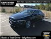 2020 Mercedes-Benz A-Class Base (Stk: R02759) in Tilbury - Image 1 of 20