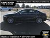 2020 Mercedes-Benz A-Class Base (Stk: R02759) in Tilbury - Image 3 of 20