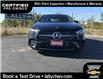 2020 Mercedes-Benz A-Class Base (Stk: R02759) in Tilbury - Image 10 of 20