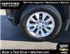 2020 Chevrolet Silverado 1500 Silverado Custom (Stk: R02747) in Tilbury - Image 2 of 19