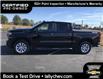 2020 Chevrolet Silverado 1500 Silverado Custom (Stk: R02747) in Tilbury - Image 3 of 19