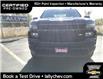 2020 Chevrolet Silverado 1500 Silverado Custom (Stk: R02747) in Tilbury - Image 10 of 19