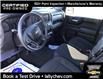 2020 Chevrolet Silverado 1500 Silverado Custom (Stk: R02747) in Tilbury - Image 11 of 19