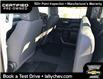 2020 Chevrolet Silverado 1500 Silverado Custom (Stk: R02747) in Tilbury - Image 12 of 19
