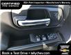2020 Chevrolet Silverado 1500 Silverado Custom (Stk: R02747) in Tilbury - Image 13 of 19