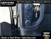 2020 Chevrolet Silverado 1500 Silverado Custom (Stk: R02747) in Tilbury - Image 14 of 19