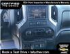 2020 Chevrolet Silverado 1500 Silverado Custom (Stk: R02747) in Tilbury - Image 15 of 19