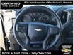 2020 Chevrolet Silverado 1500 Silverado Custom (Stk: R02747) in Tilbury - Image 18 of 19