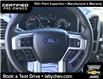 2020 Ford F-150 XL (Stk: R02752) in Tilbury - Image 19 of 20